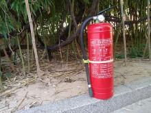 延吉一级消防工程师培训机构哪个好-价格多少钱-地址电话微信