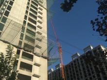 聊城建筑BIM培训班哪家好_费用多少钱_地址电话微信
