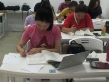 大连创课日语培训_标准日本语培训班