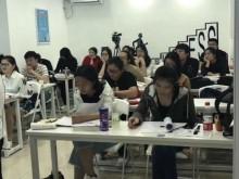 大连创课日语培训_日语0-N1签约保过班