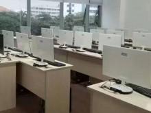 东莞室内设计培训班价格