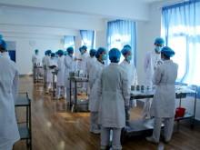 北京护士学校2019年春季招生简章