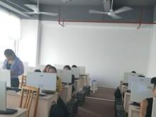东莞室内设计师工资多少一个月?就业前景怎么样?