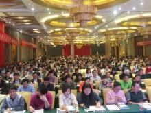 桂林优路教育怎么样-正规吗-靠谱吗