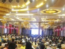桂林建造师培训【通过率高】-桂林建造师培训机构【价格合理】