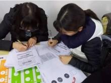 郑州金水区注册会计师培训机构哪里好 – 价格费用 – 地址