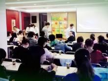 上海仁和会计培训学校好吗 – 地址 – 电话