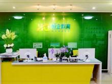 桂林会计学校哪个好 – 地址 – 学费多少