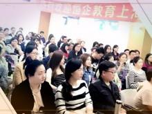 柳州会计学校哪个好 – 地址 – 学费多少