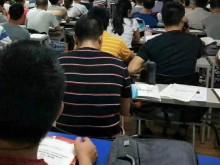 桂林心理咨询师培训【收费标准】_心理咨询师报考条件