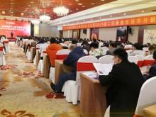 柳州中级经济师报名时间 – 报考条件 – 考试时间 – 考试科目