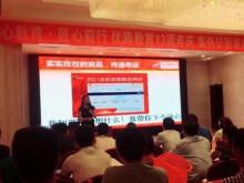 惠州中级经济师报名时间 – 报考条件 – 考试时间 – 考试科目