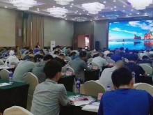 上海心理咨询师培训【收费标准】_心理咨询师报考条件