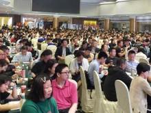 上海中级经济师报名时间 – 报考条件 – 考试时间 – 考试科目