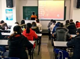 黄陂会计学校哪个好 – 地址 – 学费多少