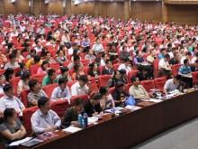 上海考二级建造师 – 报名条件 – 学历要求 – 多少钱