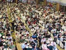 庆阳建筑BIM培训班哪家好-费用多少钱-地址电话微信