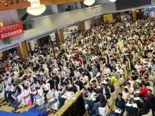 锦州考二级建造师 – 报名条件 – 学历要求 – 多少钱