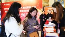 上海健康管理师考点分布 – 在哪里