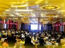深圳健康管理师考点分布 – 在哪里