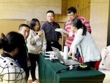 淄博考二级建造师 – 报名条件 – 学历要求 – 多少钱