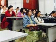 汉川会计短期班要学多久 – 学费多少钱