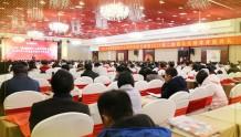 柳州健康管理师考点分布 – 在哪里