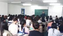 西宁会计短期班要学多久 – 学费多少钱