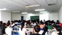银川金凤区会计短期班要学多久 – 学费多少钱