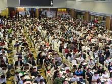 广东省薪税师培训 – 报名 – 考试
