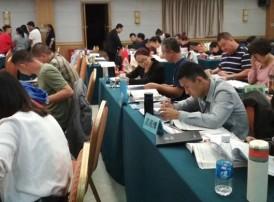 枣庄考二级建造师 – 报名条件 – 学历要求 – 多少钱