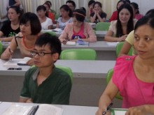 华阳会计学校哪个好 – 地址 – 学费多少