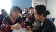 长沙芙蓉区会计短期班要学多久 – 学费多少钱
