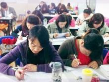 咸宁会计短期班要学多久 – 学费多少钱