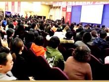 汉川初级会计报名条件-报名入口-报名考试时间