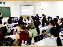 青岛市南区会计短期班要学多久 – 学费多少钱