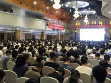黑龙江考二级建造师 – 报名条件 – 学历要求 – 多少钱