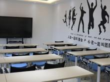 惠州考二级建造师 – 报名条件 – 学历要求 – 多少钱