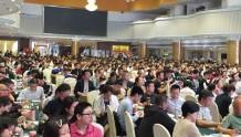 广州考二级建造师 – 报名条件 – 学历要求 – 多少钱