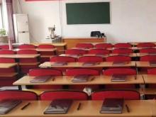 三河会计培训机构哪个好 – 学费多少钱