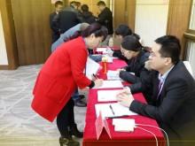 广西考二级建造师 – 报名条件 – 学历要求 – 多少钱