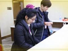 泉州薪税师培训 – 报名 – 考试