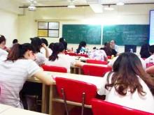 重庆麦积会计培训学校各分校地址