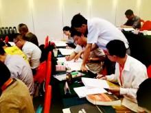 桂林考二级建造师 – 报名条件 – 学历要求 – 多少钱