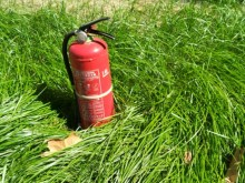 甘肃消防工程师考试地点 – 在哪里