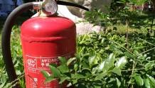 德州消防工程师考试地点 – 在哪里