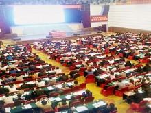 张掖薪税师培训 – 报名 – 考试