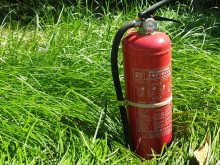 柳州消防工程师考试地点 – 在哪里