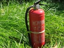 泉州消防工程师考试地点 – 在哪里