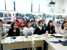 广州艾尼斯化妆学校怎么样 – 靠谱不